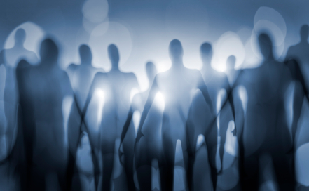 Sheldan Nidle's Update from the Galactic Federation and Ascended Masters for Sept 17th  Blue-beings-1
