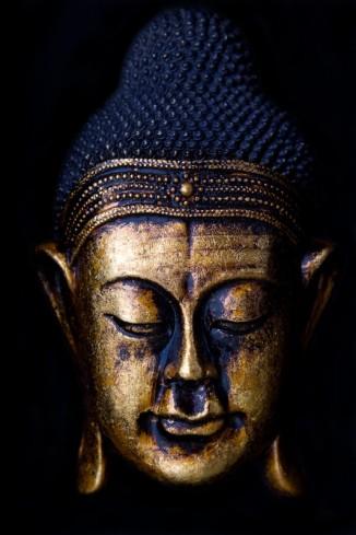 533x800 lapis buddha 2