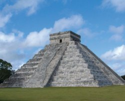chichen-itza-two