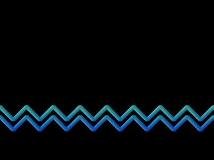 glasswaves-600x1