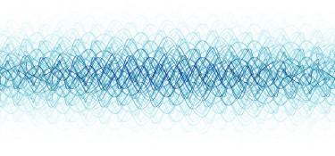 waveforms 3
