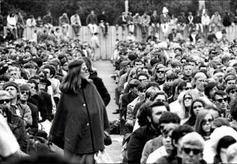 monterry pop festival 67
