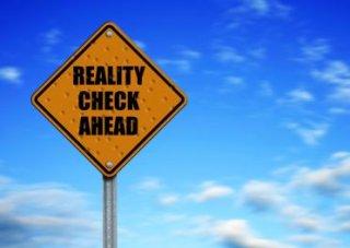 http://deniselefay.files.wordpress.com/2009/10/reality-check-ahead.jpg?w=320&h=227