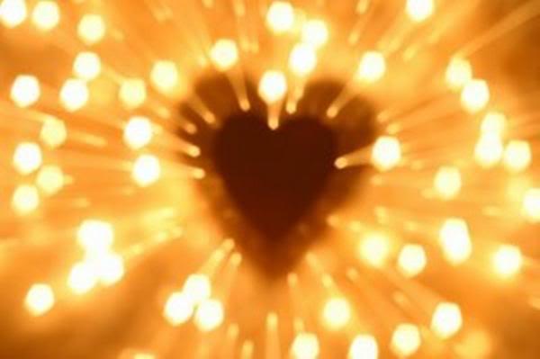 heart light 600x