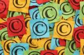 copyright multi reds