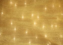 411x292 golden stars