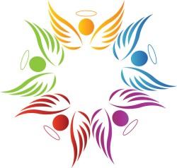 unity angels 350x350
