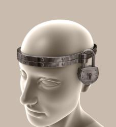 331x363 locked mind