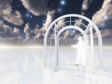 800x600 lightbeing portal