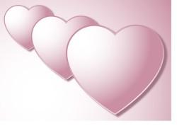 heartx3 3