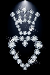 crownheartcrystal1