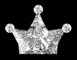 crystaltriplecrown1